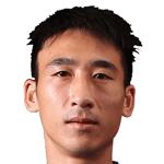 Nguyen Hai Huy