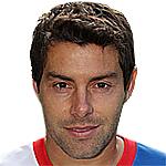 Bruno Ribeiro