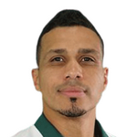 Wanderley  dos Santos Monteiro Jnior
