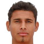 Danilo Neco