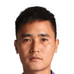 Dao Nhat Minh