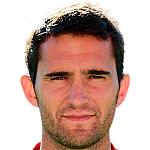 Antonio Tomás