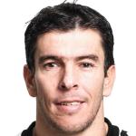 Leandro Donizete