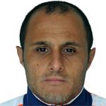 Bruno Meneghel