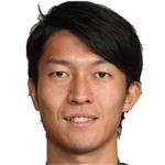 Y. Minagawa