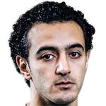 Omar El Husseiny