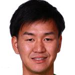 K. Yoshimaru