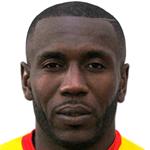 B. Abdoulaye