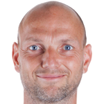 J. Sørensen