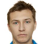 V. Klimovich