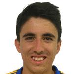 R. García