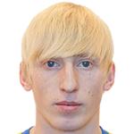 I. Zhuravlev