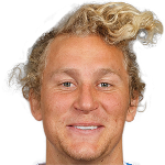 Steven  Lenhart