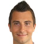 M. Suttner