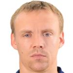 S. Valyaev