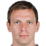 J. Tigorev