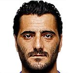 Daniel Güiza