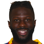 Bakary  Sako
