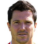 Yann  Kermorgant
