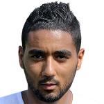 C. Belghazouani