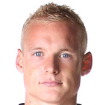 Sebastian  Rode
