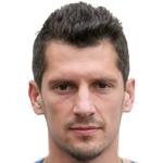 M. Čišovský