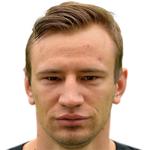D. Skolnik