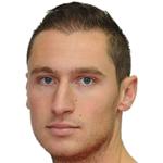 D. Jelič