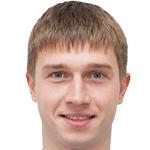 A. Zveaghințev