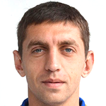 S. Alexeev