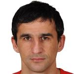 M. Novaković