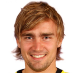 M. Schmelzer