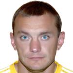 A. Yurevich