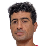 G. Ghazaryan