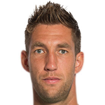 Maarten Stekelenburg