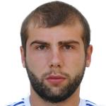 G. Tomashvili
