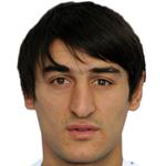 L. Khmaladze
