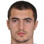 G. Merebashvili