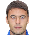 A. Nurgaliev