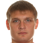 I. Kuzmianok