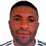 N. Kasongo