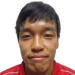 Kang-Jin Park