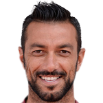Fabio  Quagliarella
