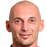 Christian  Abbiati
