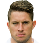 Bryan  Oviedo