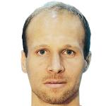 Z. Muslimović