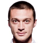 I. Iliev