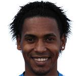 Eric de Oliveira