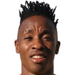 J. Tshibumbu