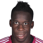 Aly  Cissokho